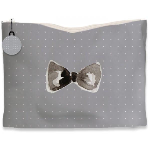 Kit couture facile un kit trousse petite fille for Trousse de couture pour petite fille