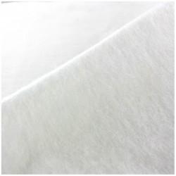 Doublure coton ouatinée