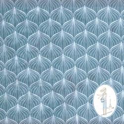 vente de coupon tissu en ligne tissu en gros tissu pas. Black Bedroom Furniture Sets. Home Design Ideas