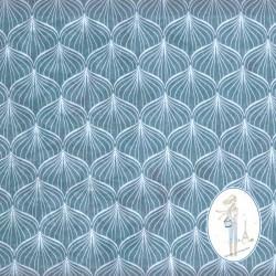 tissu enduit toile ciree originale au metre decouvrez toutes nos toiles cirees originale pas. Black Bedroom Furniture Sets. Home Design Ideas