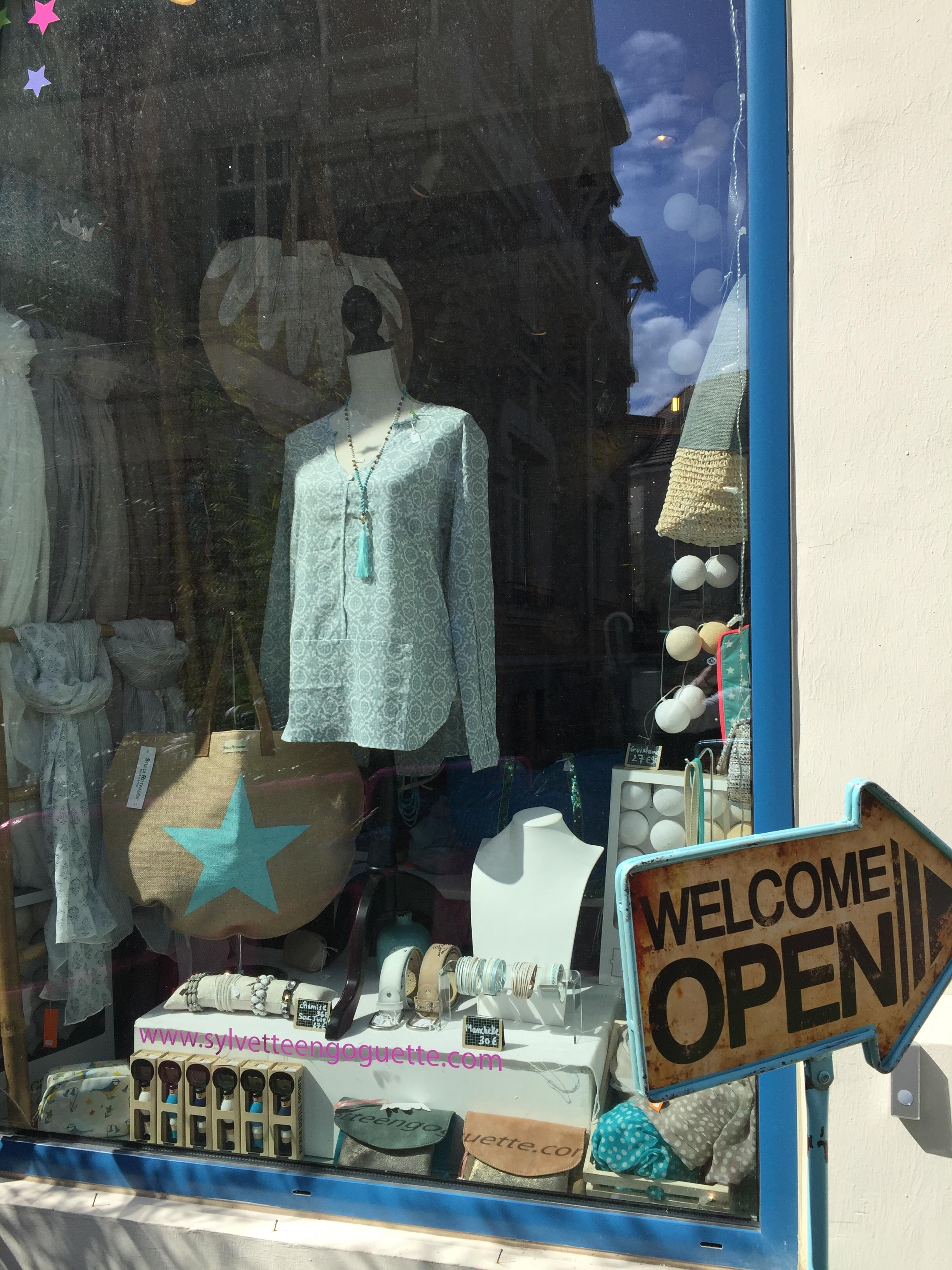 clamart-boutique-cadeaux - concept store
