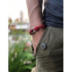Bracelet marin Gweltaz