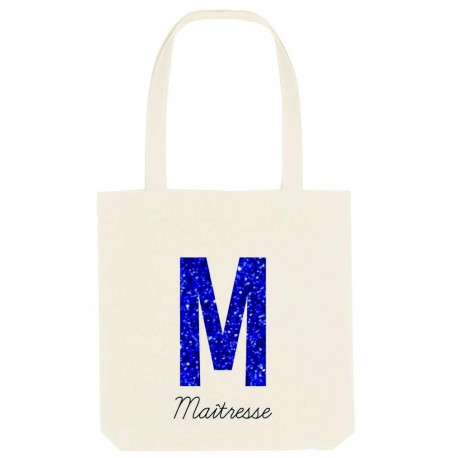 Cadeau maîtresseTote bag