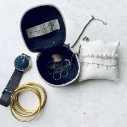 Trousse à bijoux KIKOO