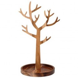 Arbre à bijoux Tree