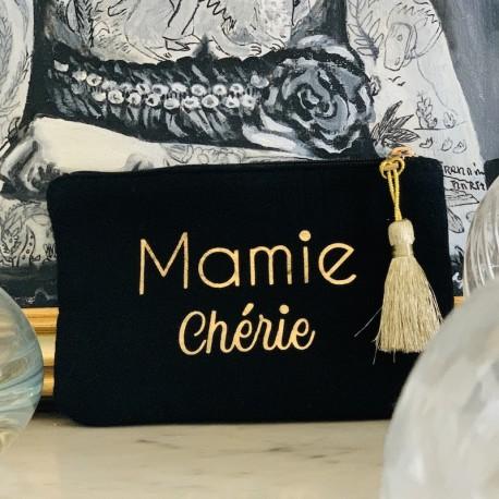 Trousse Mamie chérie