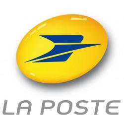 BON DE FRAIS PORT