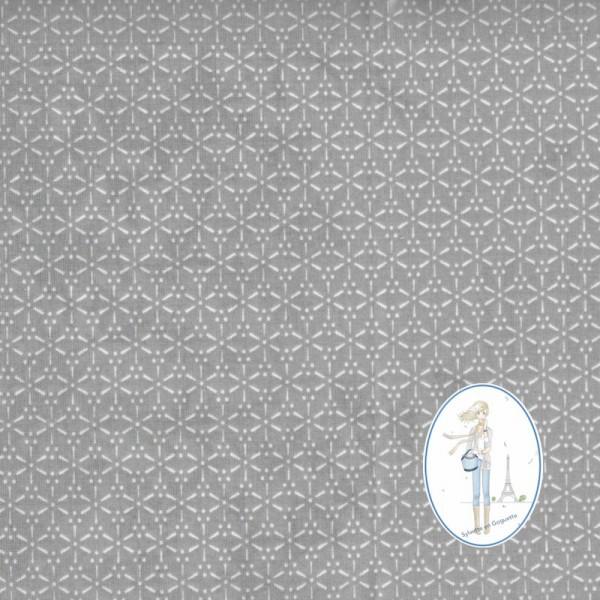 toile cir e au m tre originale sakura. Black Bedroom Furniture Sets. Home Design Ideas