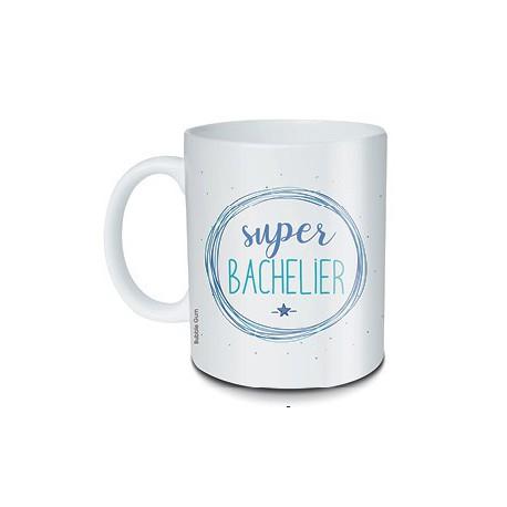 Mug Super bachelier