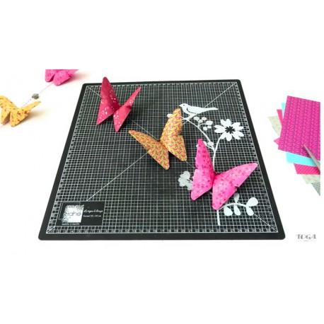 Kit Découverte de l'Origami