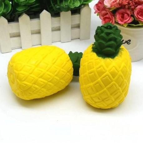 Squishy kawaii ananas - ANTI STRESS