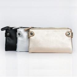 Grand portefeuille femme Zolie