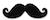im-Ecusson-Thermocollant-Moustache-50x17