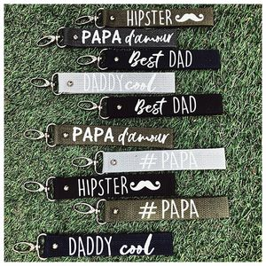 //PAPA HIPSTER// dis lui je t'aime avec un porte clé à ton papa cool.... . . . . #sylvetteengoguette #porteclepersonnalise #daddycool #hipster #hipsterstyle #fetedesperes #weekendvibes #conceptstore @isalafait
