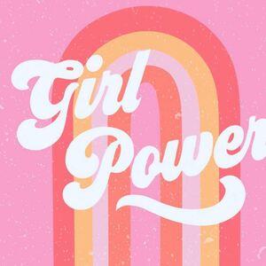 Venez nous voir à la boutique sylvette en goguette demainLa team girl power sera là au RDV comme d'hab avec le sourire et le cœur en rose 🌸🌸Dernier jour pour acheter le tee shirt OCTOBRE ROSE En octobre on voit la vie en roseSYLVETTE EN GOGUETTE 4 Rue du Centre CLAMART . . . . . #teamsylvette #lovemyteam #girlpower #teamgirl #girlteam #sylvetteengoguette #lovemyjob #octobrerose🎀 #teeshirtpersonnalisé #tomorrowxtogether #saturdayvibes #commercedeproximite #boutiquedecreateurs