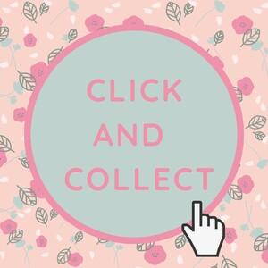 😷 Vous avez été très très nombreux à nous demander si on reprenait le click and collect! J'attendais de savoir si c'était possible.💌Bonne Nouvelle : C'est possible 💟 Allez c'est reparti pour un tour ! En cette période compliquée, nous mettons tout en oeuvre pour rester à vos côtés !Sylvette en Goguette propose son service Click and Collect !📦 Passez votre commande via Instagram, Facebook ou le site web et venez la chercher à la boutique !✨ Nous sommes ouvert pour les retraits de commandes de 10h à 13h et de 15h à 19h le mercredi et le samedi. Les horaires peuvent varier en fonction de la demande 😉💪🏼 On espère que vous passerez nombreux nous voir pour nous donner un peu de force.Stay safe ❤️#ConceptStore #ConceptStoreParis #CommerceLocal #CommerceDeProximité #BoutiqueEnLigne #BoutiqueDeCreateurs #CreateursFrancais #Cadeau #Personnalisation #Personnalisé #CadeauPersonnalisé #CadeauOriginal #GiftIdeas #Bijoux #BijouxFantaisie #Décoration #LifeStyle #ArtWork #HappyLife #HappyVibes #Paris #RégionParisienne #Clamart