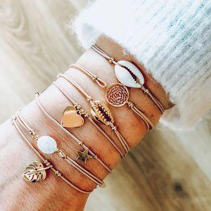 // PETIT BRACELET CHARM // Un incontournable chez Sylvette en goguette. Le petit bracelet qui vous accompagne dans votre quotidien, hiver comme été. Un petit bracelet avec un petit prix. Un petit bracelet que l'on peut cumuler avec d'autres petits bracelets.  Les bracelets charm viennent de revenir chez Sylvette.  Ils sont enfin de retour.   En vente sur le e-shop. Voir lien en BIO . . . . #braceletoftheday #braceletlover #braceletshop #braceletsfantaisie #charmbracelet #bijou #conceptstoreparis #sylvetteengoguette #clamart #grandparis #banlieue