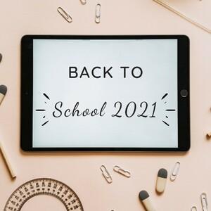 SAMEDI 4 SEPTEMBRE, C'EST LA RENTRÉE DE SYLVETTE ! 👏🏼☀️ Et oui, les vacances d'été sont terminées !J'espère que vous vous êtes bien reposés et que vous êtes prêts pour la rentrée 😎Toute l'équipe de Sylvette en Goguette vous souhaite une année scolaire pleine de bonheur et de réussite ! 💪🏼#ConceptStore #ConceptStoreParis #CommerceLocal #CommerceDeProximité #BoutiqueEnLigne #BoutiqueDeCreateurs #CreateursFrancais #Paris #RégionParisienne #Clamart