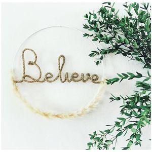 //DECO EN TRICOTIN// quel succès! Depuis que l'on a rencontré @lesmotsdeclo.tricotin nous on n'arrête plus les commandes... on est grave fan 💕💕 La déco et les formes arrivent pour les communions et les baptêmes. 👶 ✝️ . . . #bapteme #firstcommunion #ideecadeau #ideedeco #tricotin #tricotinprenom #conceptstore #madeinfrance🇫🇷 #petitcreateurmaispasque #sylvetteengoguette
