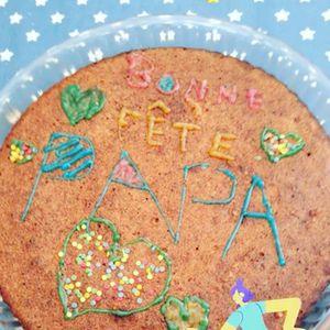 //BONNE FÊTE À TOUS LES PAPAS// merci d'être venues si nombreuses à la boutique avec tous les petits loulous pour chercher un cadeau de super papa. Nous vous avons fait de belles propositions cette année. Merci bon week-end end Papas on vous aime . . .#papa #papajetaime #papounet #lovemyfather #lovedad #superpapa #instagram #instadad #❤️ #sylvetteengoguette